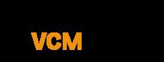 VCM Kickstart Academy Logo
